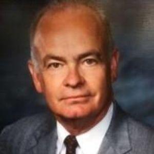 Jim Robert Ratliff