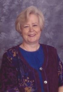 gloria fussell obituary wetumpka alabama johnson funeral home