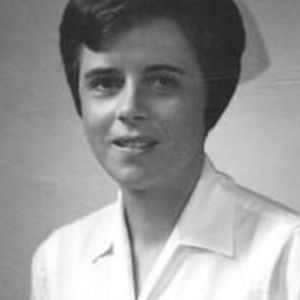 Myrna Lee Smith Eyre