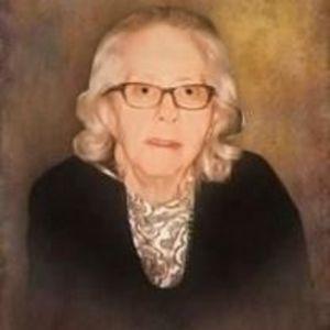 A. Sue Juett