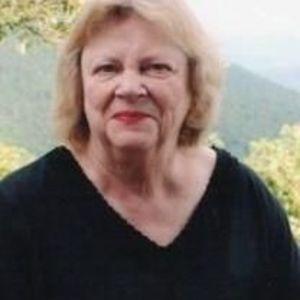 Julia Fowler Moore