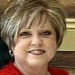 Patricia Dale Harris