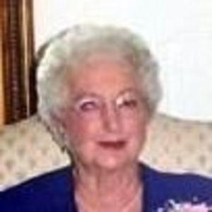 Ruby Farnsworth Snyder