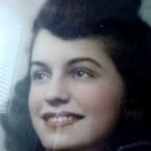 Gloria R. Weimer