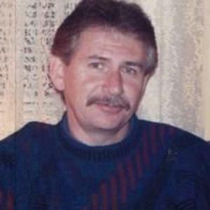 William E. Balzer