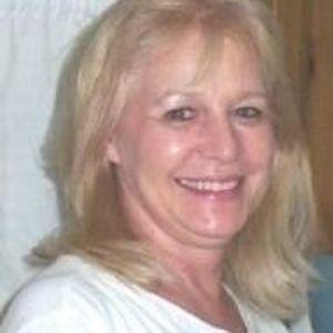 Susan Atkinson Andrews