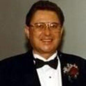 Ralph Edward Gambill