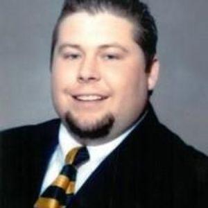 Heath Wayne Hodges