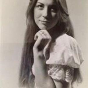 Paula J. Canik