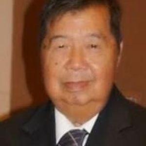 Guy Lee