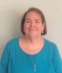 Lisa Faircloth Vargas obituary photo