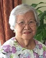 Juanita D. Antonio obituary photo