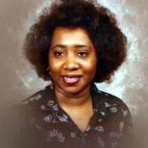 Wynette Yolanda Johnson