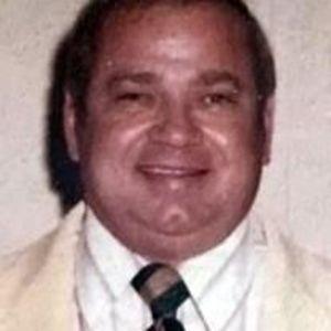 Robert Ernest Delpuget
