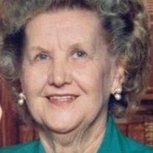 Rose M. Simkanich