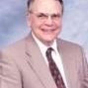 William B. Wallof