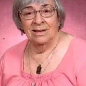 Lois B. Selle-Dougherty