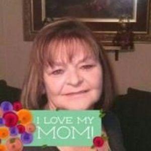 Doris Jean Matlock