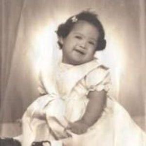 Sandra Dee GONZALEZ