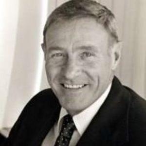 Robert Henri Sappey