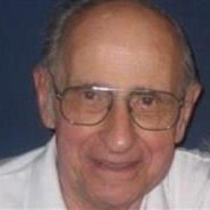 Ralph E. Welton