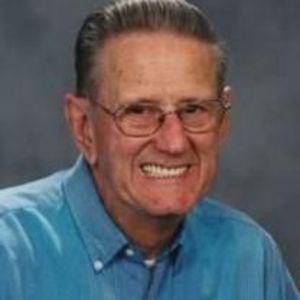 James S. Dobbs