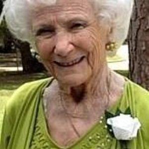 Virginia Alberta Johnson