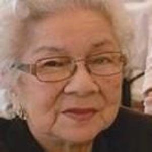 Leticia S. Floreza