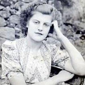 Alice Silva Amaral