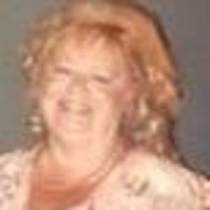 Sandra Rae Hudec