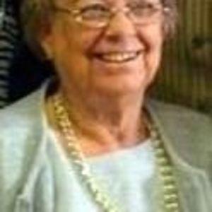 Marita V. Campbell