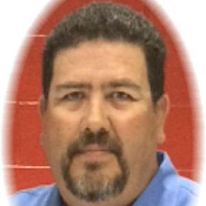 Roberto Ochoa Obituary Photo