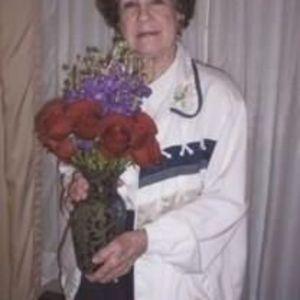 Ruth C. TOMAN