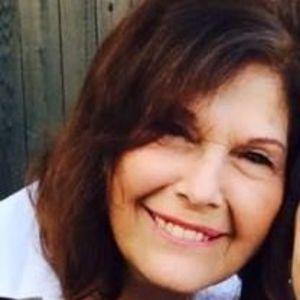 Carolyn Milazzo Mollere