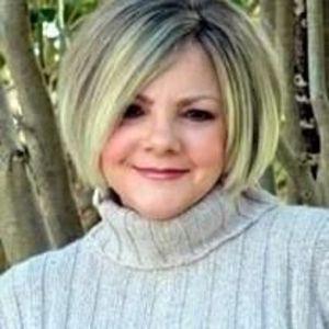 Yvonne Renee Bedard-Barker