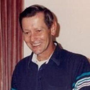 Louis E. Billmeyer