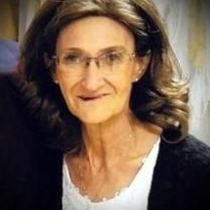 Dawn E. Roberson