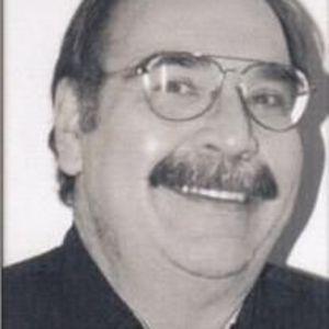 Danny Ray Belcher