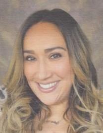 Veronica Ramos Obituary - El Monte, California - Oakdale