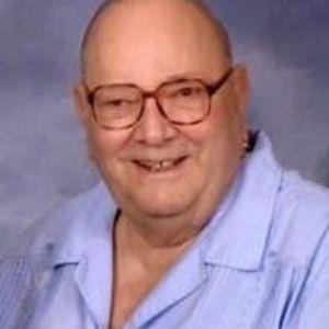 David W. Scarcella