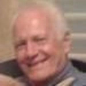 Robert Eugene Wilson