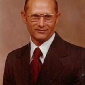 Allen Wayne Koehn
