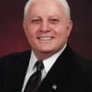 Bobby E. Whitworth