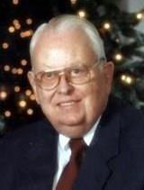 James Earl Redfield obituary photo