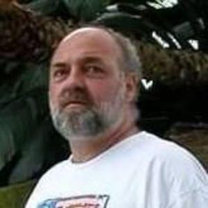 Robert J. Goncalo