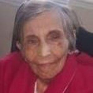 Emerita Ramos
