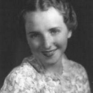 Glennice H. Williams