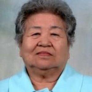 Jung Y. Kang