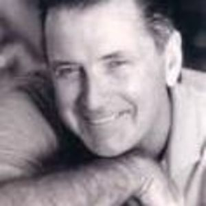 William Charles McDonald