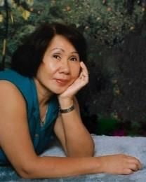 Phuong Thi Vu obituary photo